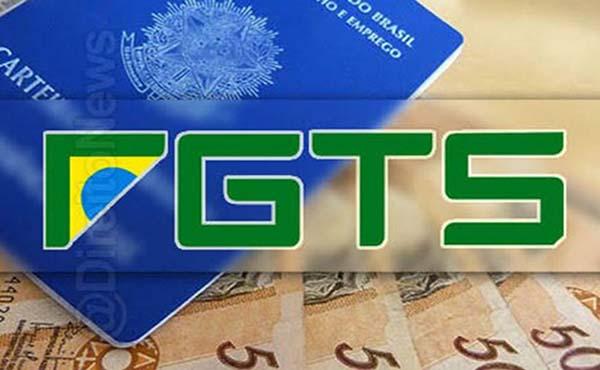 STF retira da pauta de julgamento do dia 13/05 a Revisão do FGTS