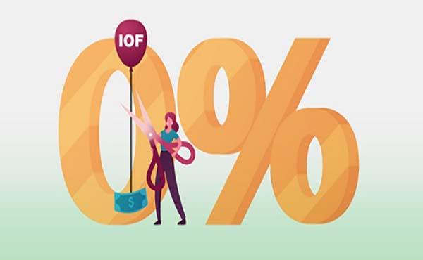 Aumento do IOF reduz chances de recuperação da economia, alerta Dieese