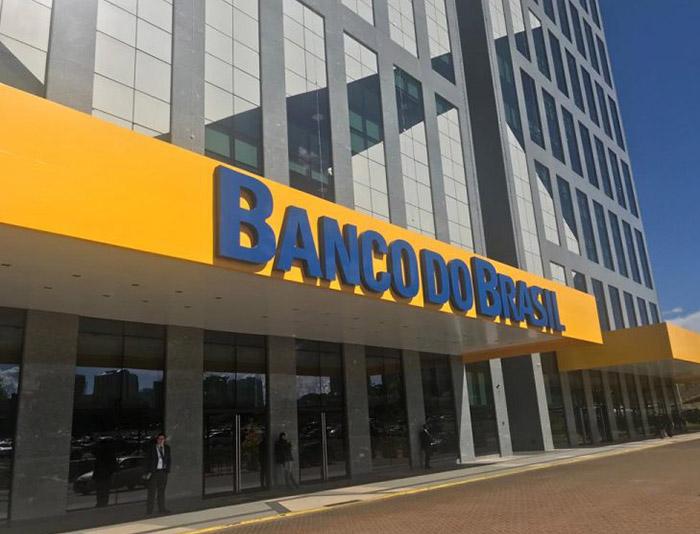 Em meio à sucessão, Banco do Brasil define estratégia para 2021