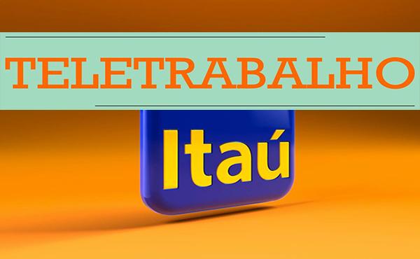 COE Itaú/Unibanco vai se reunir no dia 26/11