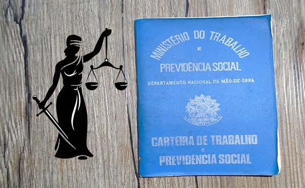 STF decide que pobre não tem de pagar honorários de advogado se perder ação trabalhista