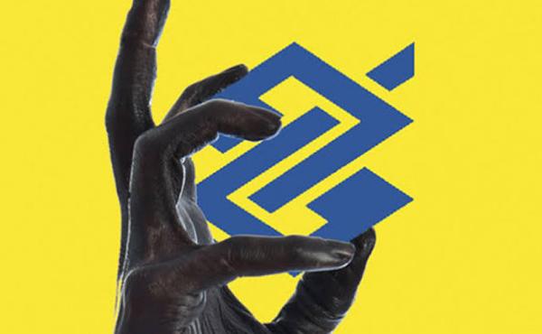 Protesto contra a reestruturação do BB será hoje em Cascavel
