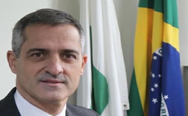 CASSI tem novo presidente