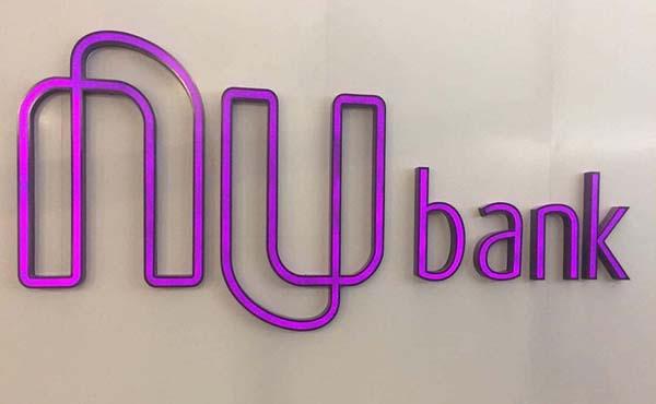 Maioria das fintechs não tem autorização do BC para operar como banco