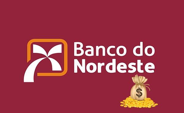 Banco do Nordeste soma R$ 710,4 milhões de lucro líquido no semestre