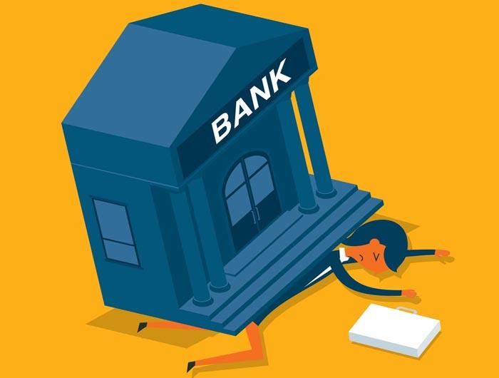 BC divulga proposta que prevê concorrência a grandes bancos e juros menores
