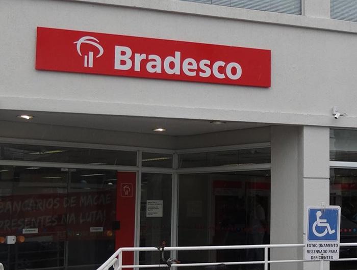 Bradesco é condenado a indenizar mulher após portabilidade sem autorização
