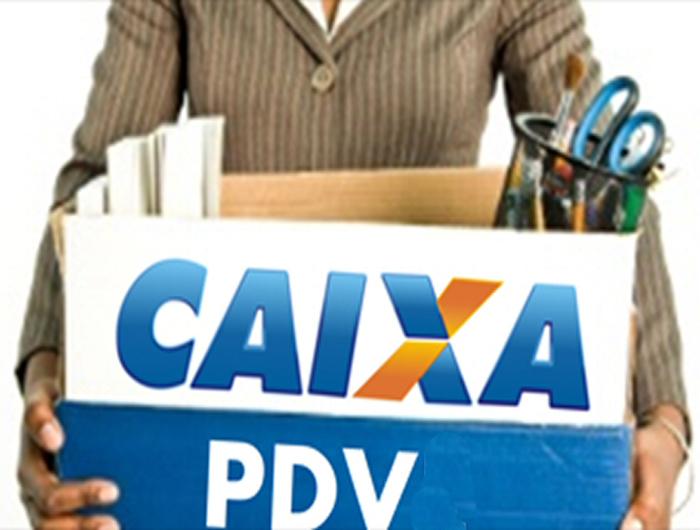 Caixa deve lançar novo PDV em novembro