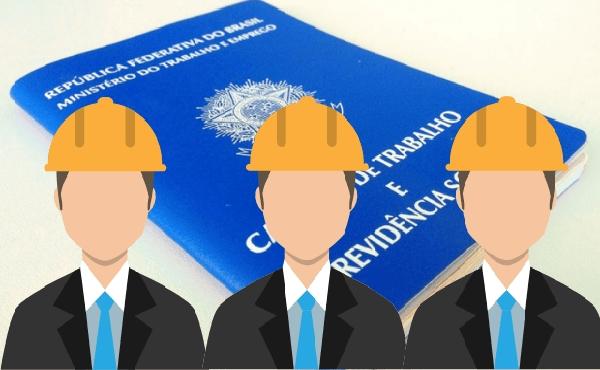 Com forte desempenho da indústria e do comércio, Paraná é destaque nacional na geração de empregos