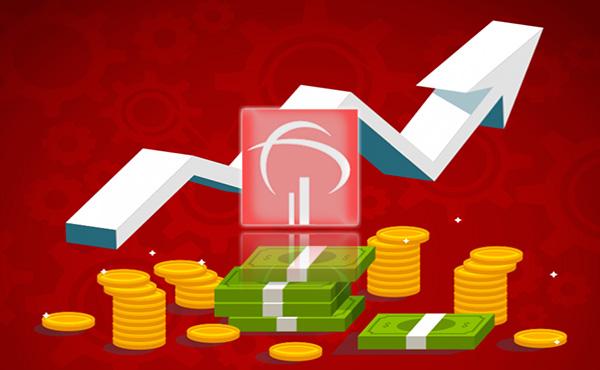 Bradesco supera projeções e tem lucro de R$ 5 bilhões no terceiro trimestre, alta de 30%