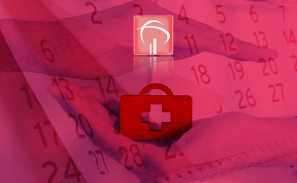 Bradesco: Cuidado para não perder a extensão do plano de saúde
