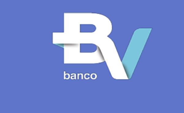 PagSeguro negocia compra do BV por R$ 16 bilhões