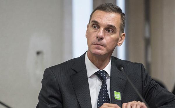 Brandão assume presidência do BB e indica que privatização não está na pauta do governo, que quis gestor no comando
