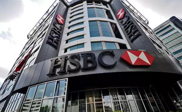 Febraban diz que bancos estão comprometidos com combate à lavagem de dinheiro