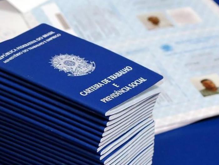 Governo registra 2,9 milhões de acordos para estender suspensão de contratos