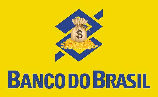 Banco do Brasil tem lucro de R$ 5,5 bilhões no 2º trimestre, alta de 72,1%