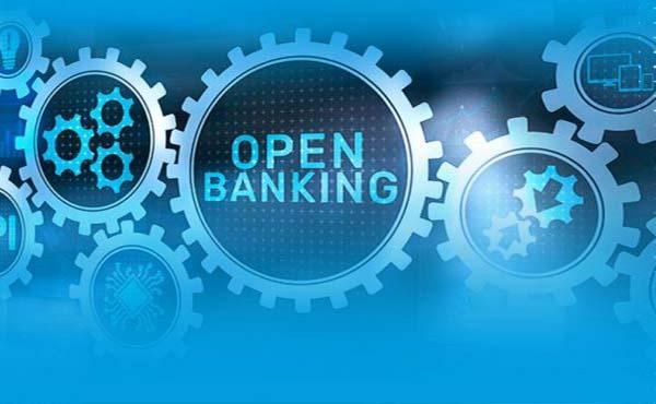 Open banking: entenda por que quem tem 'nome sujo' terá mais chances de conseguir crédito com o novo sistema