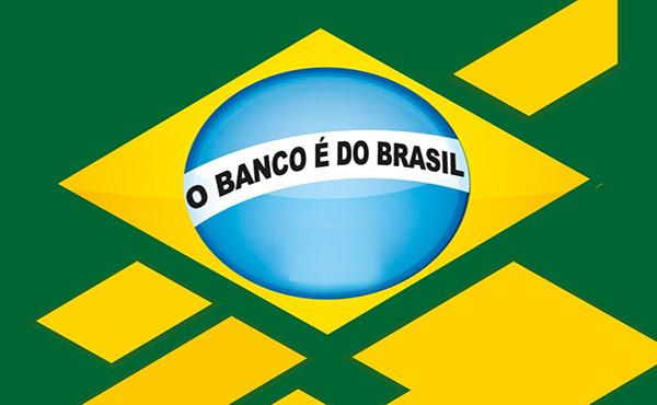 E Bolsonaro piou em relação ao presidente do Banco do Brasil