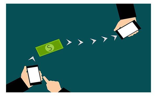 Pix deixou clientes mais exigentes com bancos, diz pesquisa