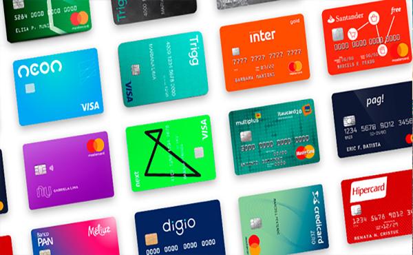 Três novas pesquisas comprovam: o futuro dos bancos é digital