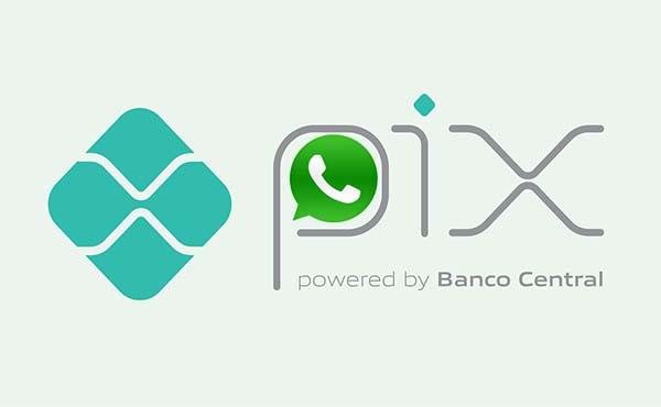BC anuncia cronograma e regras para permitir fazer um Pix em outros aplicativos, incluindo WhatsApp