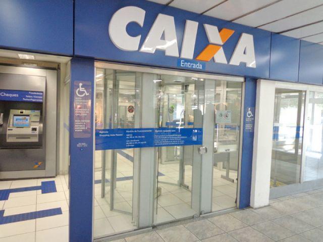 Caixa vai reter lucro de 2017 para reforçar capital e emprestar mais