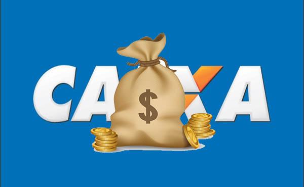 Caixa lucra R$ 1,89 bilhão no terceiro trimestre