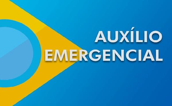 Auxílio emergencial de R$ 375 é única renda de 13 milhões de mulheres