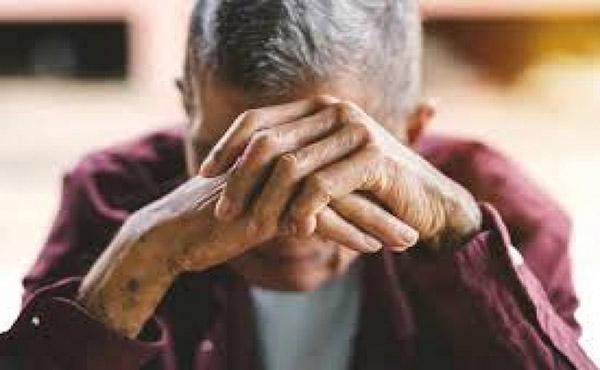 Bancos não podem cobrar dívida de empréstimos de aposentados e pensionistas falecidos