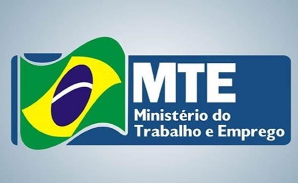 Em nota técnica Luiz Alberto analisa recriação do MTP