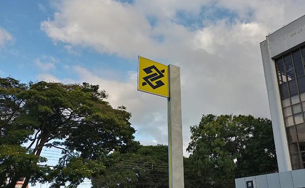 Decisão judicial abre guerra entre o Banco do Brasil e a CGU