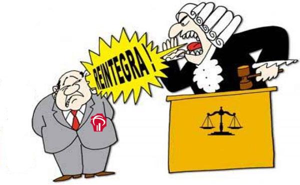 Bancário do Bradesco é reintegrado após dispensa discriminatória