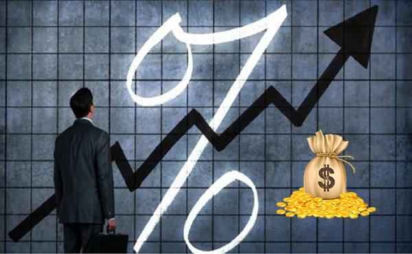 Com XP e BTG à frente, plataformas crescem e disputam dinheiro de investidor com grandes bancos