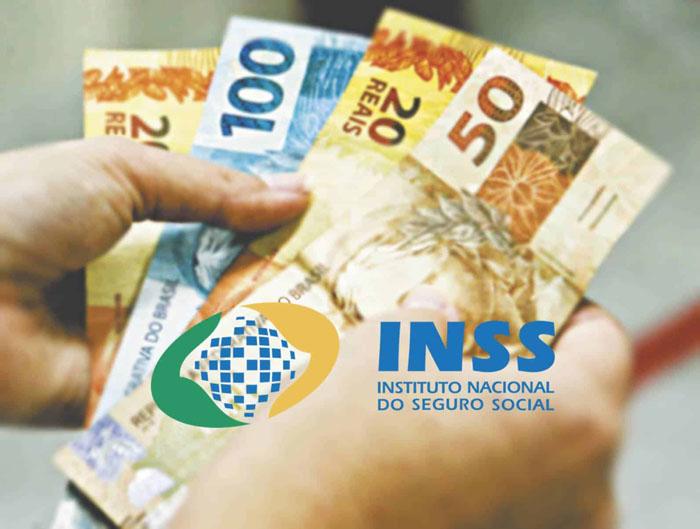 13º dos aposentados do INSS será antecipado todos os anos, define decreto