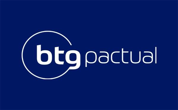BTG Pactual compra dona da Empiricus e acirra 'guerra' por investidores