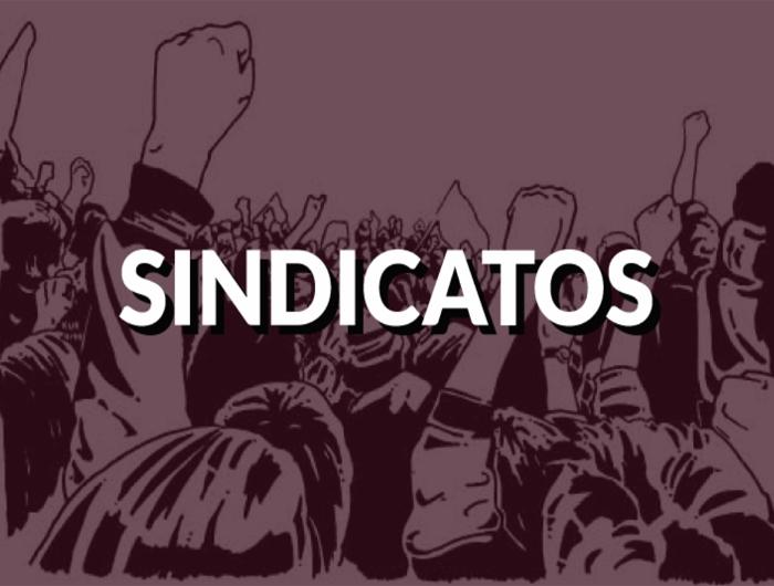 Paraná atinge menor nível de sindicalização de trabalhadores na historia